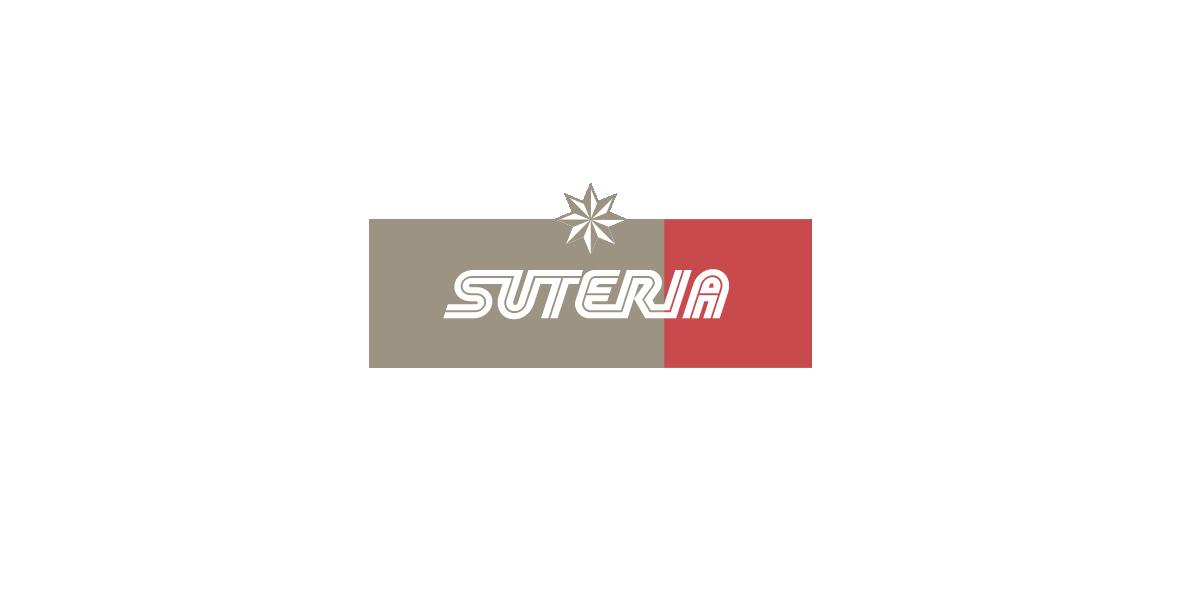 Suteria