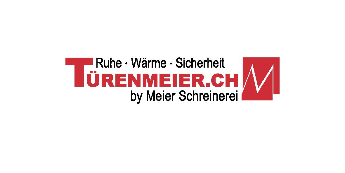 Türenmeier<br />