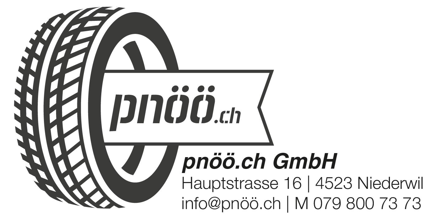 pnöö.ch