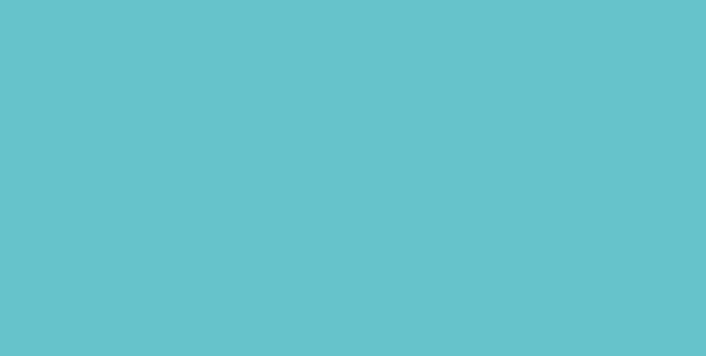 Sabrina Mulas Graphic Design