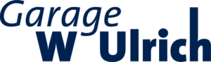 Garage W. Ulrich