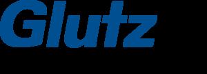 Glutz AG